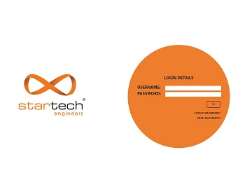 Startech Engineers