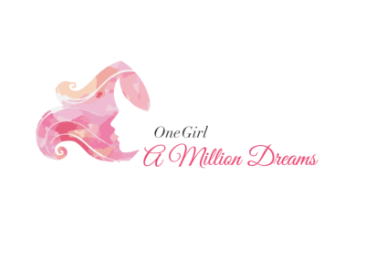one_girl_a_million_dreams_logo