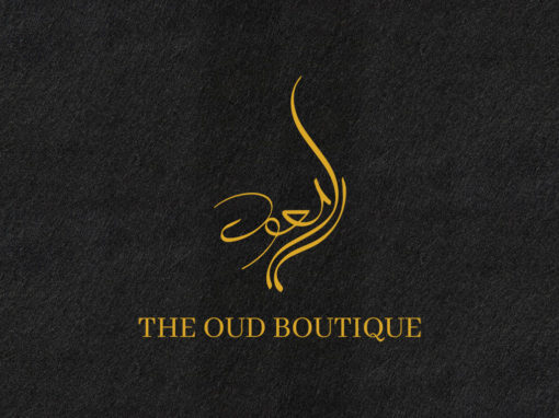 The Oud Boutique