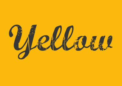 yellow_advestising_logo