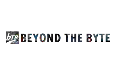 beyond_the_byte_logo