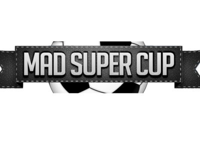 mad_supercup_logo