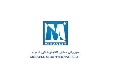 miracle_star_trading_logo